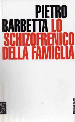 barbetta-schizo