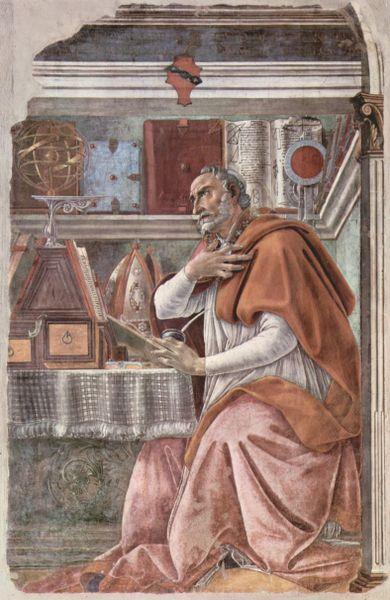 Agostino_Botticelli