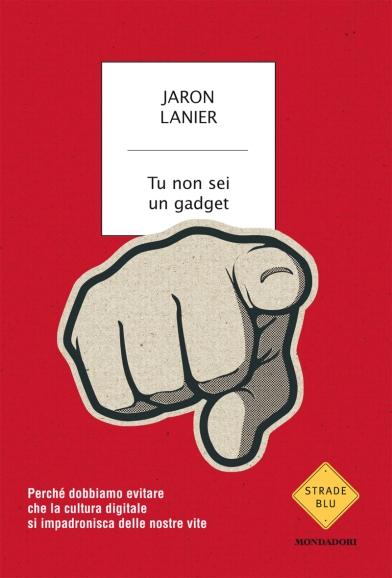 COP_Lanier_Tu-non-sei-un-gadget.jpg