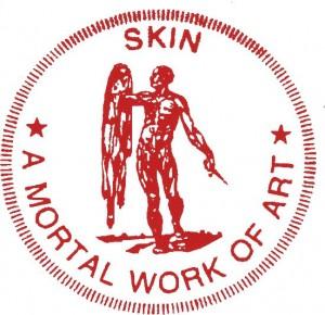 skin-red-stamp