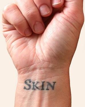 skin_fist