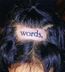 skin_words