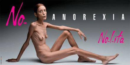anti-anoressia-2