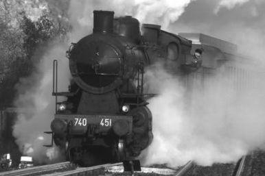 steam-engine-train