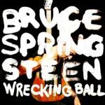 brucespringsteen_wreckingball