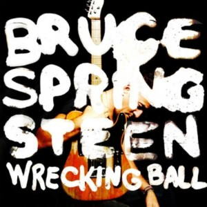 brucespringsteen_wreckingball