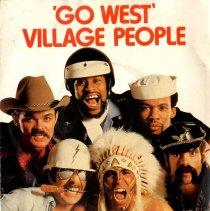 village-people-go-west-1979