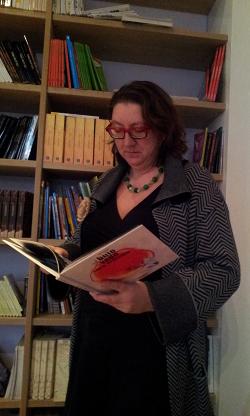 mammamsterdam_bookstop