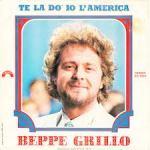 grillo_america