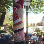 knit02