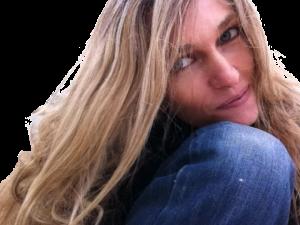 Magda Guia Cervesato