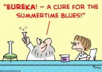summertime-blues