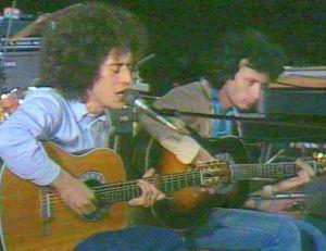 Angelo_Branduardi_e_Maurizio_Fabrizio_nel_1979