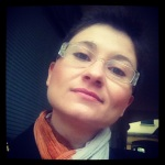Barbara Gozzi