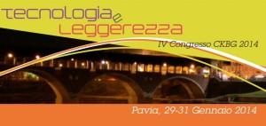congresso-logo-1024x487