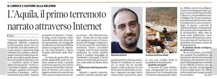 intervista_pp