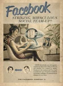 facebook-vintage-ad