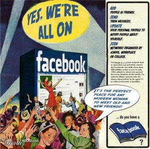 vintage-facebook