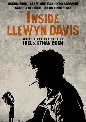 Inside-Llewyn-Davis-poster-2