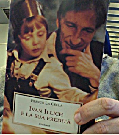lacecla_illich