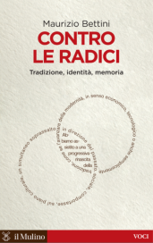 Bettini_radici