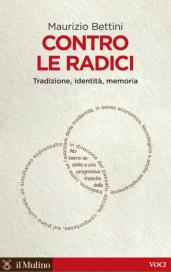 Bettini_radici