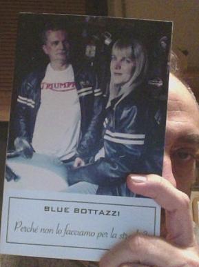 bluebottazzi_rit