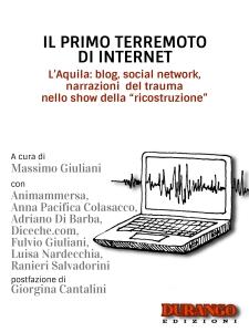 copertina_giuliani