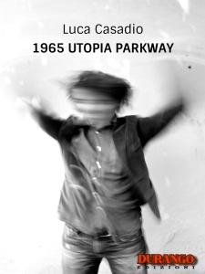 copertina_utopia