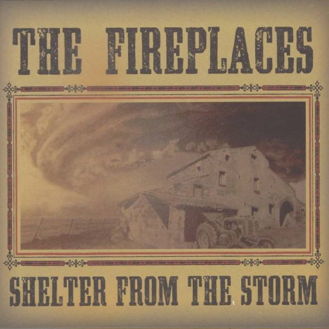 the-fireplaces-shelter-from-the-storm-cover