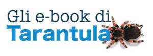 Tarantula Bookstore