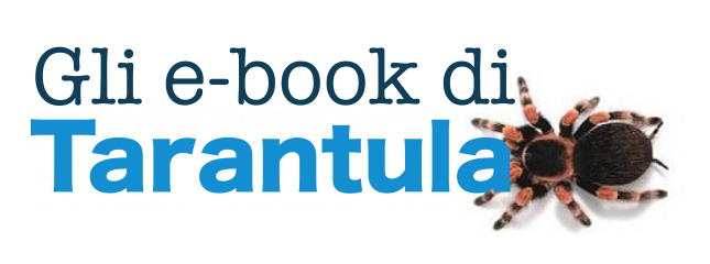 ebook_tarantula_logo