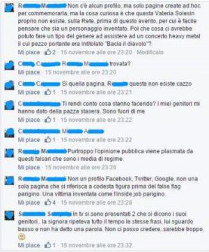bataclan_complotto
