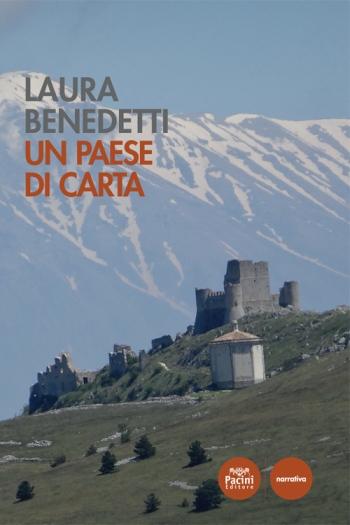 La copertina dell'e-book