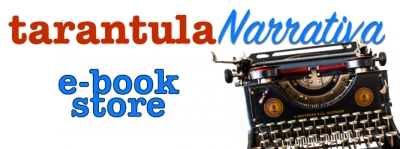 logostore_narrativa