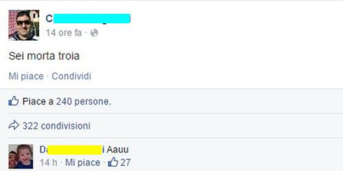 o-facebook-sei-morta-facebook