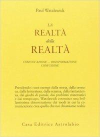 realadr